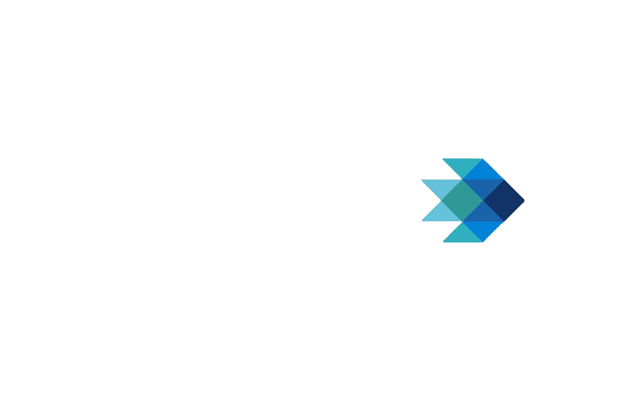 Mystery Shop