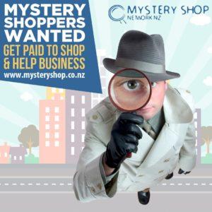 mysteryshopbecomeashopper